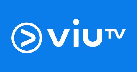 陳法齊師傅在ViuTV的節目